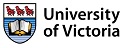 University of Victoria Institute for Integrated Energy Systems / West Coast Wave Initiative