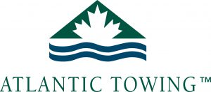 Atlantic Towing Limited